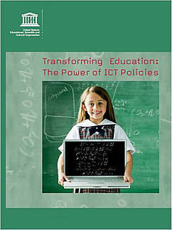 Transforming Education: The Power of ICT Policies | Learning Technology News | Scoop.it