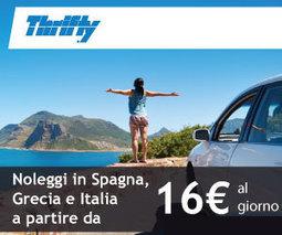 In Sicilia chiudono anche i servizi igienici | Accoglienza turistica | Scoop.it