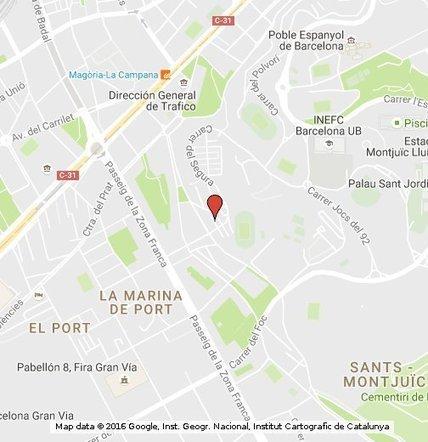 barcelona strip clubs | stuff | Scoop.it