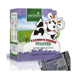 FARMER'S CHEESE CULTURE | homemadeyogurts | Scoop.it