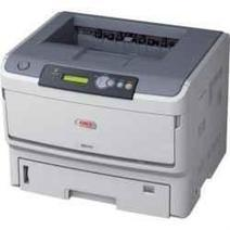 The Multifunctional Document Handling Systems | photocopiers sydney | Scoop.it