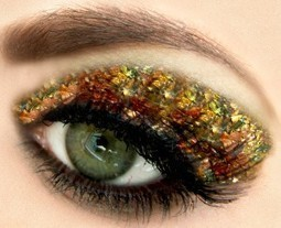 Eye Makeup Tips For The Eye Makeup Artist | Hasa | Scoop.it