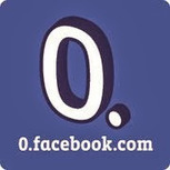 Config Mobile 3G: Comments activer 0.Facebook IAM | Config Mobile 3G | Scoop.it