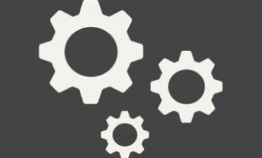 Réglez les paramètres vie privéede Windows 10 | CNIL | Geeks | Scoop.it