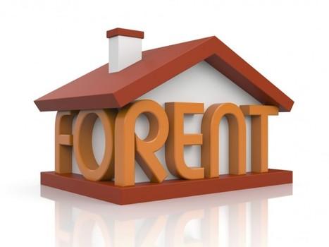 Harker Heights Rental Companies | John Reider Properties | Scoop.it