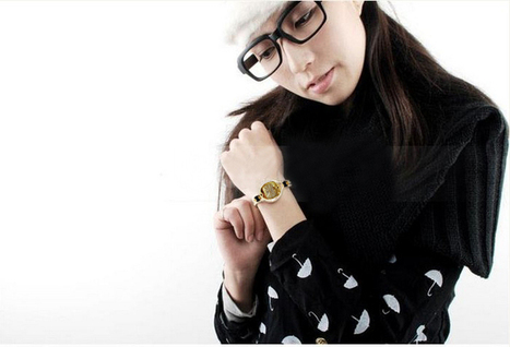 Những mẫu đồng hồ giảm giá ưu đãi ở Hà Nội | Túi xách thời trang nam nữ | Scoop.it
