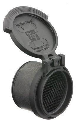 Tennebrex Killflash Anti-Reflection Device For 6 X 48 Acog Scope | Best Spotting Scopes Reviews | Scoop.it