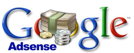 How to Increase Google Adsense Earnings | Omoscowonder | Scoop.it