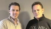 Nytt samarbete i Stockholm - Golf.se | Svenska seniorer | Scoop.it