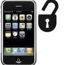 Désimlock possible pour les iPhone 4/4S sous iOs 5.0 ou 5.0.1 avec ... | Radio d'entreprise | Scoop.it