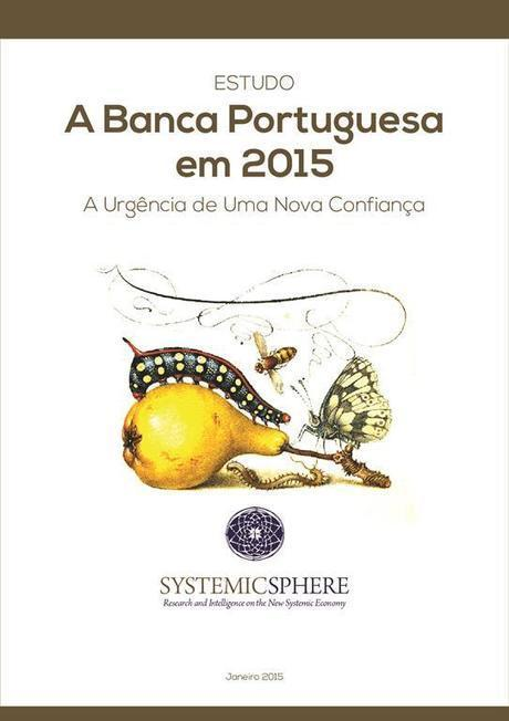 A Banca Portuguesa em 2015 | Fiscalidade & Banca | Scoop.it