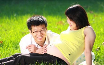Tự nhận biết các dấu hiệu mang thai sớm tuần đầu tiên | SEO | Scoop.it