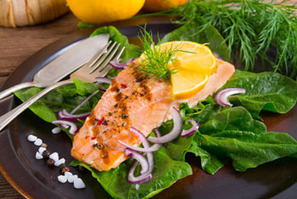 What Are We Fishing For? - The Pros and Cons of Eating Fish | Green Living | Scoop.it
