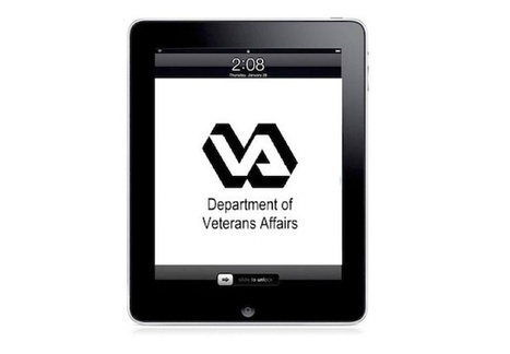 New Program Will Deliver iPads To Family Caregivers Of Injured ... | Ed Tech Toolbox | Scoop.it