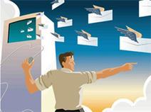 Fichiers clients et bases de données | L'emailing | Scoop.it