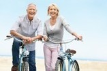 Creating a Rent-Free Retirement Overseas | Panama Real Estate | Scoop.it