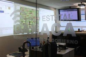 Insertar a las comunidades en la nueva era digital, premisa del ... - www.nssoaxaca.com | Gobierno Digital | Scoop.it