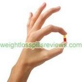 Buy fat burners - weightlosspillsreviews   Weight Loss Pills   Scoop.it