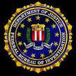 Le FBI voudrait effectuer une surveillance approfondie des réseaux sociaux | La petite revue du journaliste web | Scoop.it