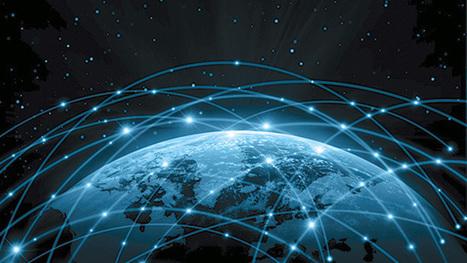 Google Inc: in Italia solo il 17% delle Aziende ha un Sito Web | Webhouse | Social Media Consultant 2012 | Scoop.it