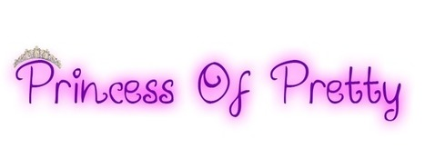 Princess Of Pretty: NOTW || Let Me Be Your Fantasy | Beauty | Scoop.it