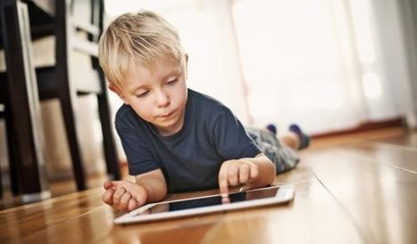 Apprenez le code à vos enfants grâce à Star Wars | Nouvelles tendances, Innovation | Scoop.it