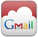 Gmail filters: killing wine flash sales? | Wine website, Wine magazine...What's Hot Today on Wine Blogs? | Scoop.it