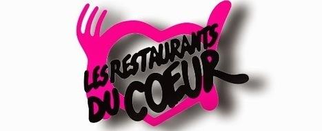 Association Aide Relais Solidarité: Restos du coeur 2014 | Actualités association d'aide aux victimes | Scoop.it