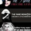 #MyFavoriteGagaAlbumIs Born This Way. This album changed our lives:   GAGA   Scoop.it