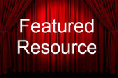 Featured Resource: Name 3 | EFL Classroom 2.0 | Scoop.it