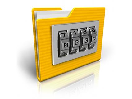 5 gestionnaires de mots de passe en ligne | Informatique - MSMSC25 | Scoop.it