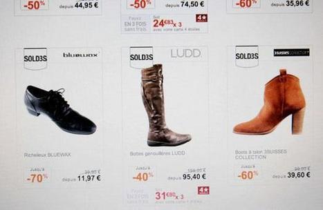 Le e-commerce européen abat ses frontières | Agence Profileo : 100% e-commerce Prestashop | Scoop.it