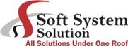 Want to get PPC Service in New York   Soft System Solution   Scoop.it
