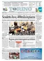 Salone libro: 350 appuntamenti per i 10 anni del 'Salone Off' - La Repubblica Torino.it | salone del Libro Torino 2013 | Scoop.it