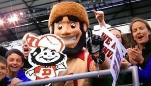DU's decision not to decide on a new mascot inspires petition drive | School Mascots News | Scoop.it