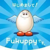 Fukushima Industries unveils new mascot with an unfortunate name | Obesity | Scoop.it