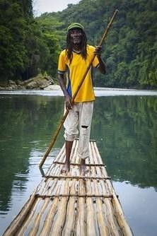 The Roots of Heaven: Port Antonio | Caribbean Travel News & Tips | Scoop.it