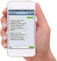 Can you Retrieve Deleted Texts from iPhone   iMobie Guide   iOS Data Recovery   Scoop.it