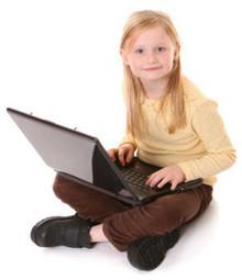 6 Herramientas Para Iniciar A Los Niños En Programación | Tecnología | Scoop.it