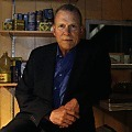 David Gockley seeks to overhaul SF Opera funding - San Francisco Chronicle | OperaMania | Scoop.it