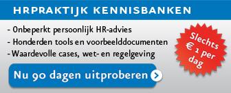 'Innovatieprocessen mislukken door HR-manager'   Achtergrondinformatie Werkconcept Critical Skills   Scoop.it