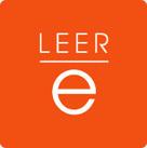 LEER-e   Editoriales y plataformas   Scoop.it