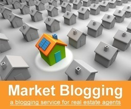 Study Shows Benefits of Social Media for Real Estate Marketing and Sales - Home Buying Institute | Personal Branding and Professional networks - @TOOLS_BOX_INC @TOOLS_BOX_EUR @TOOLS_BOX_DEV @TOOLS_BOX_FR @TOOLS_BOX_FR @P_TREBAUL @Best_OfTweets | Scoop.it