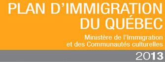 Nouvelle régles pour immigrer au Canada - Tunisia IT | Les nouvelles de l'immigration | Scoop.it