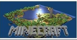 Install the Minecraft Server | Raspberry Pi | Scoop.it