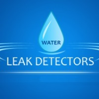 Water Leak Detectors   Water Leak Detection   Scoop.it