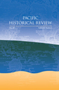 JSTOR: Pacific Historical Review, Vol. 82, No. 2 (May 2013), pp. 285-286 | presentations | Scoop.it