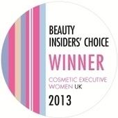 CEW: Events | The Beauty Brigade's - Beauty Scoop! | Scoop.it