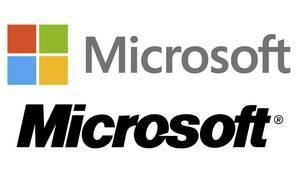 Microsoft rebrands: First new logo in 25 years | PR examples | Scoop.it