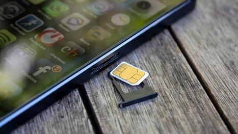 Cómo Eliminar el PIN de la SIM en iPhone | I didn't know it was impossible.. and I did it :-) - No sabia que era imposible.. y lo hice :-) | Scoop.it